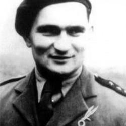 Adolf Pilch
