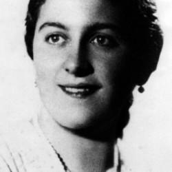 Barbara Grabska ps.