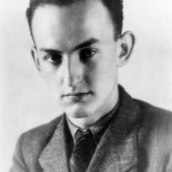 Ryszard Klauze
