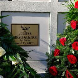 Fot. Mateusz Opasiński, źródło: Wikipedia, domena publiczna.