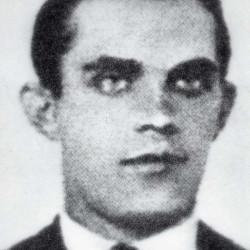 Zdzisław Antoni Winiarski ps.