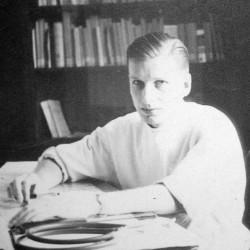 Maciej Słupski