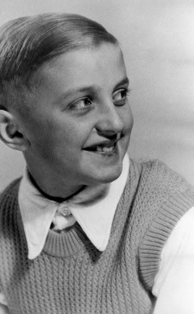 Józef Dąb-Biernacki (1924-1944). Fot. AR MPW
