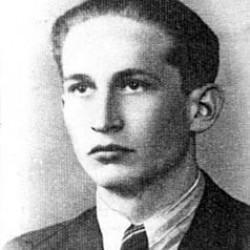 Kazimierz Dąb
