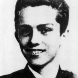 ppor. Ludwik Ostoja-Owsiany ps.