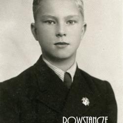 kpr. Jerzy Łukoski