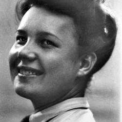 Irena Pohorecka