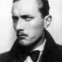 Antoni Stanisław Bieniaszewski