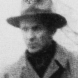 Jerzy Chojnacki ps