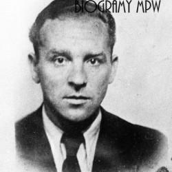 ppłk. Bohdan Zieliński