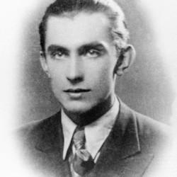 Wiesław Marian Tyczyński ps.