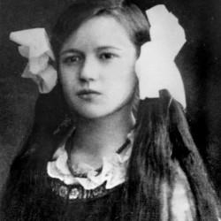 Wanda Brenstiern-Pfanhauser
