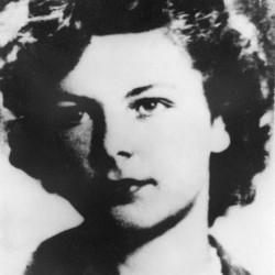 Krystyna   Vorbrodt