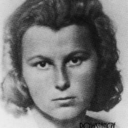 Zofia Kielan - Jaworowska