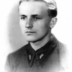 Henryk Kokosza