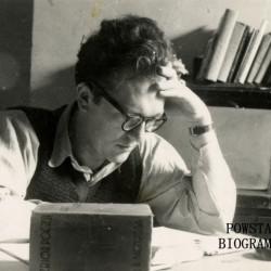 Ryszard Niezgoda