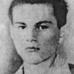 st.strz. Eugeniusz Świdnicki