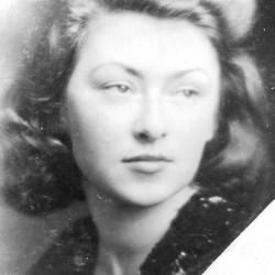 Halina Beisert