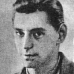 Władysław Wajnert ps.
