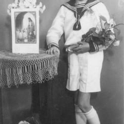 Jerzy Zygmunt Mijas ps.