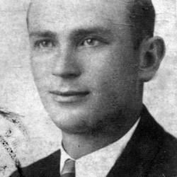 Stefan Zienkiewicz