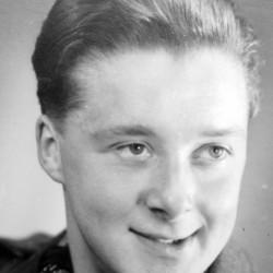 Zbigniew Rusinowicz ps.
