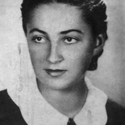 Janina Trojanowska ps.