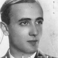 Tadeusz Kelus ps.