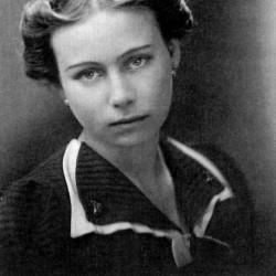 Halina Donimirska-Szyrmer