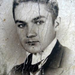 Zygmunt Potelarski