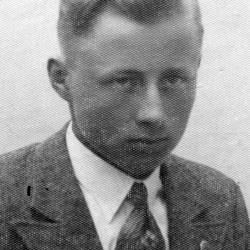 Tadeusz Dobrzański
