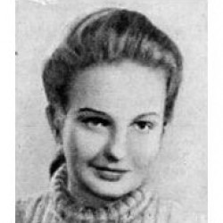 Teresa Gryglicka-Poradzka