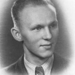 Zdzisław Władysław Nałęcz ps.