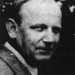 Florian Kołodziejczak ps.