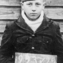 Kazimierz Roman Szczepaniak