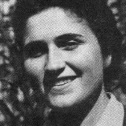 Alicja Bednarek-Michniewicz