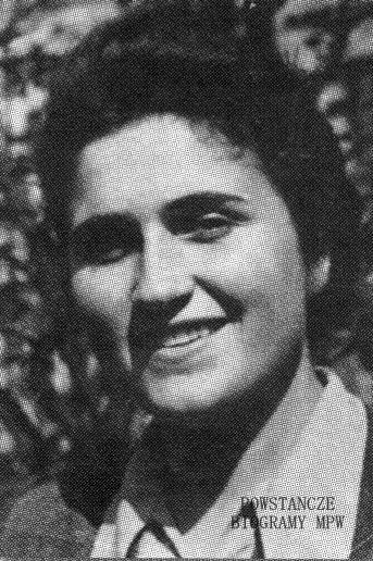 """Alicja Bednarek-Michniewicz """"Sosenka"""""""