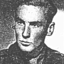 Stanisław Bontemps