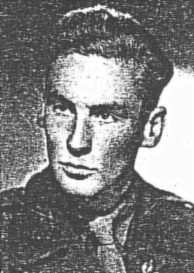 "Stanisław Bontemps ""Boruta"""