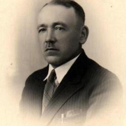 Stanisław Zieliński ps.