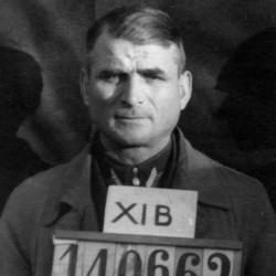 Franciszek Kaczmarek ps.