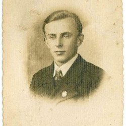 Stanisław Ruciński