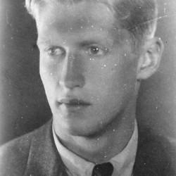 Andrzej Romocki ps.