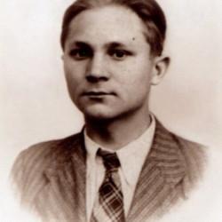 Tadeusz Komisarczyk