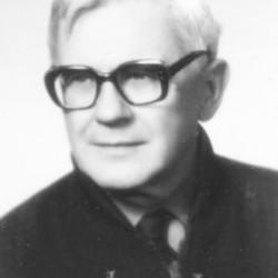 Jan Józef Lipski ps.