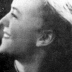 Wiesława Makus