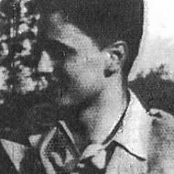 Bohdan Broniowski (1926-1944)
