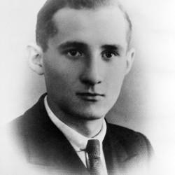 Ryszard Henryk Zalewski