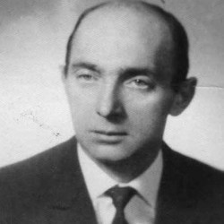 Zbigniew Łupiński - lata 70