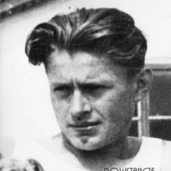 Jerzy Trepka